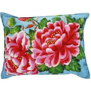 Pip Rosas Estúdio Arte Cushion - 50x70cm