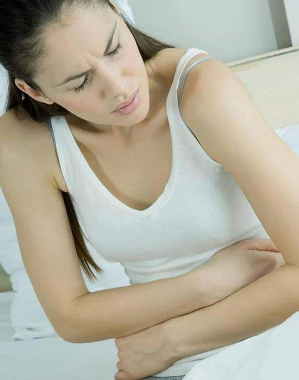 Natural Home Remedies For Stomach Pain Relief