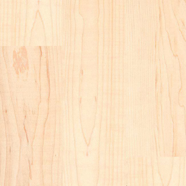 23 Best Pallmann Natural Oils Images On Pinterest | Natural Oils, Slate  Flooring And White Oak