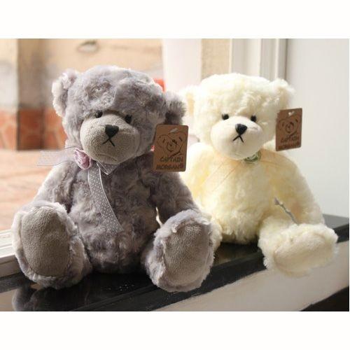 13 Inch Plush Teddy Bear Stuffed Bear Doll Plush Toys
