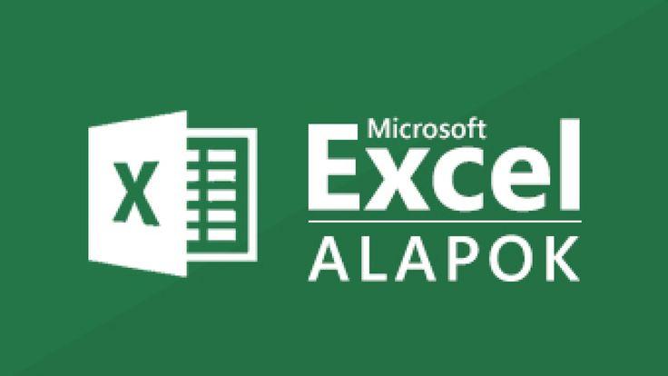 Ma már szinte nincs olyan munkakör, ahol ne kellene számolótábla (táblázatkezelő) programmal dolgozni. S ez a program jellemzően a Microsoft Excel. Oktatóprogramunk a Microsoft Excel 2013 program magyar nyelvű változatát mutatja be. Ezt a verziót már felkészítették az érintőképernyős vezérlésre, természetesen mi is bemutatjuk ezt a kezelési módot. Az ismeretek elsajátítását a kurzushoz mellékelt Tanfolyami jegyzet (86 oldal) és gyakorló feladatokat tartalmazó fájlok (munkafüzetek) segítik.