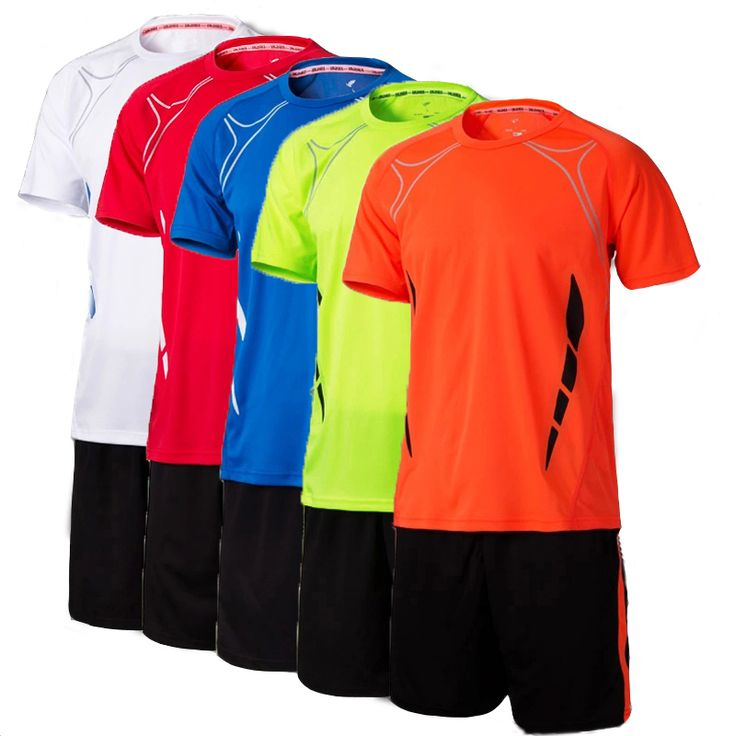 Like and Share if you want this  Soccer Jerseys Training Set     Tag a friend who would love this!   #Football #Soccer #FIFA    FREE Shipping Worldwide     Buy one here---> https://reliablesell.com/soccer-jerseys-training-set/