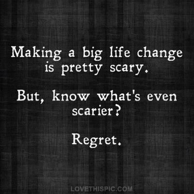 change life quotes quotes quote life wise advice wisdom life lessons