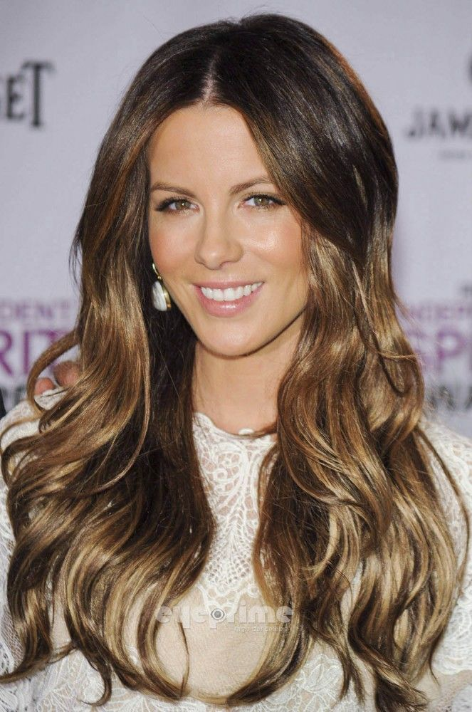 Kate beckinsale sexe sence