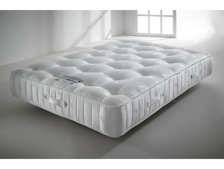 Find This Pin And More On Best Mattresses Sold Online By Sleepdelivered