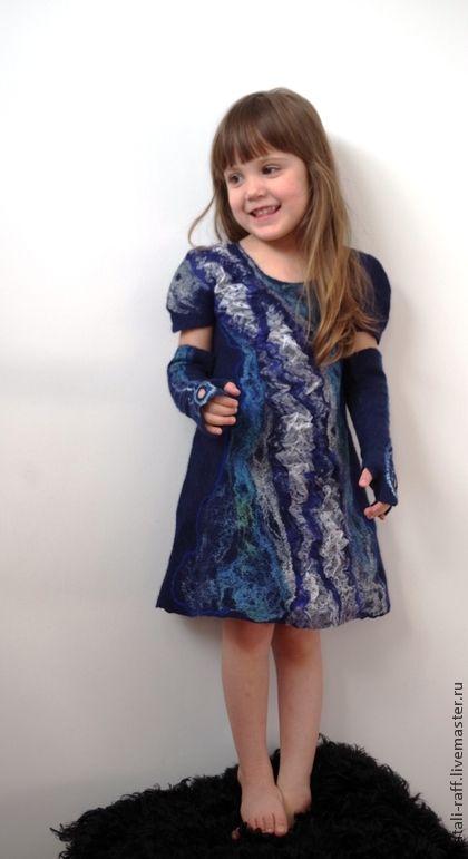 валяная одежда для детей: 19 тыс изображений найдено в Яндекс.Картинках