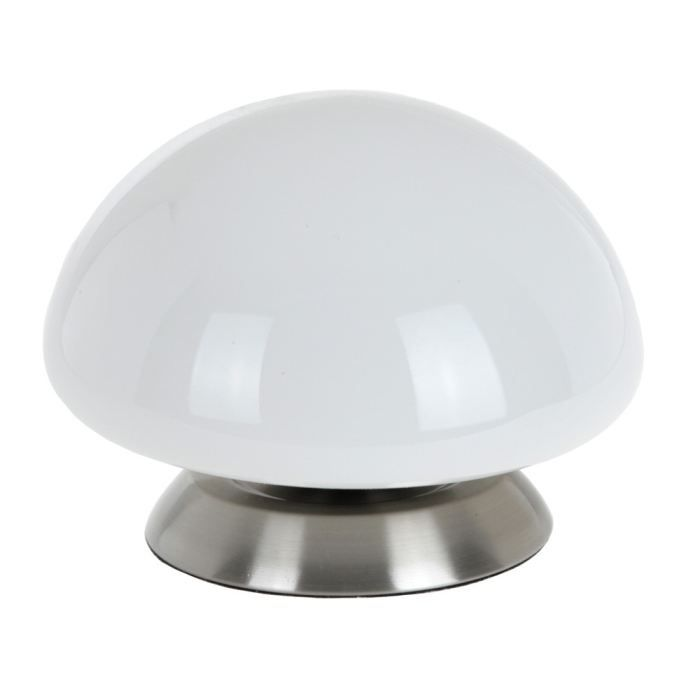 10 Prodigue Lampe Touch