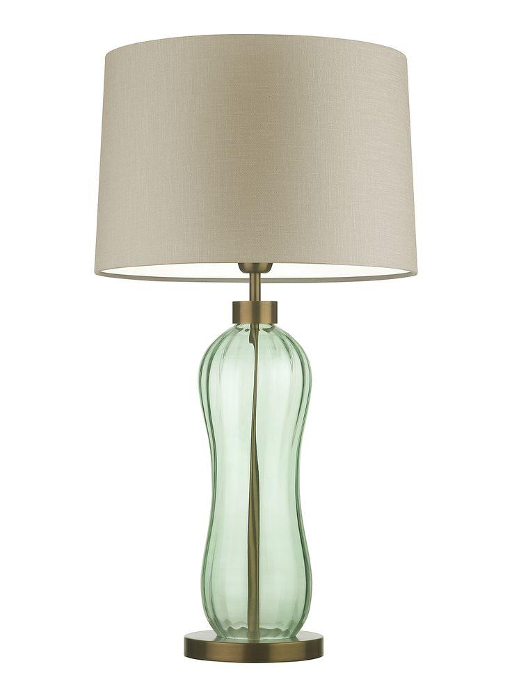 Luminous Lamps The 297 best Luminous LAMPS