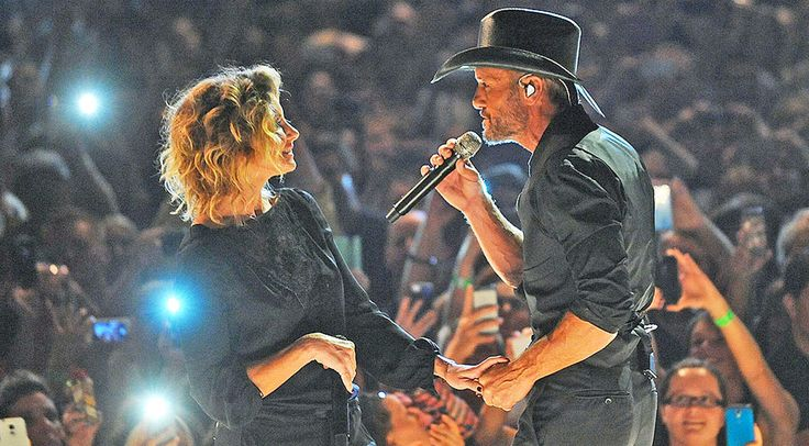 Country Music Lyrics - Quotes - Songs Tim mcgraw - Tim McGraw Gets Emotional When It Comes To Faith Hill - Youtube Music Videos http://countryrebel.com/blogs/videos/17082131-tim-mcgraw-gets-emotional-when-it-comes-to-faith-hill