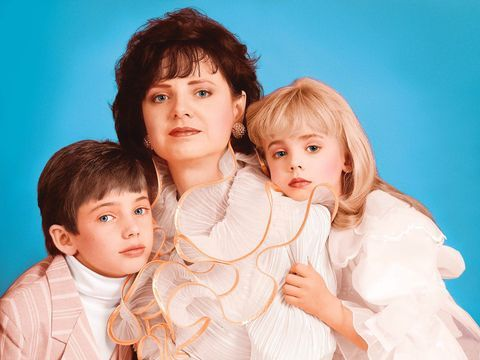 It has been 20 years since JonBenét Ramsey, 6, was found murdered in the basement of her Colorado home.