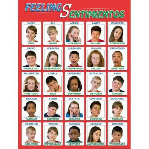 kids emotion faces | 104C23500.jpg | funny faces | Pinterest | Emotion ...