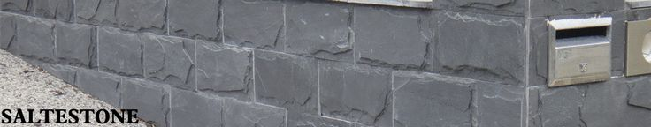 Anu Impex are acclaimed Exporters of Slate Stones in India. For more details on slate  stone tiles supplier and polished slate suppliers in India, please visit www.indianstones.net.