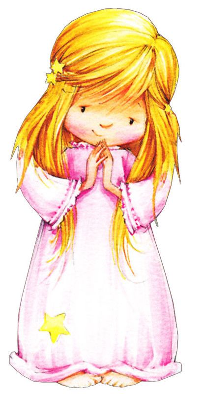 Cute little angel... More cute #cartoon pics www.freecomputerdesktopwallpaper.com/wcartoonssix.shtml Thank you for viewing!
