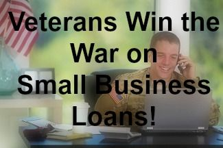 Now veterans have a peer lending alternative! Check out this review of 22 p2p loan websites on PeerFinance101. Peer Lending, peer to peer lending investing in peer lending