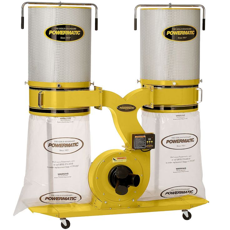 237 Best Lathes Power Tools And Accessories Images On