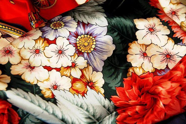 #Russian #Shawls http://russian-shawls.com