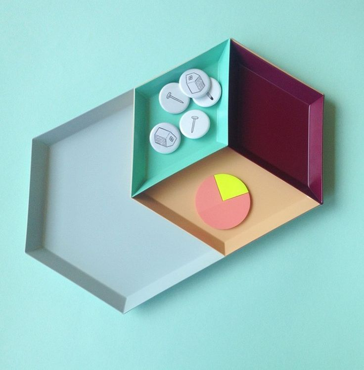 17 best images about hay kaleido trays on pinterest hay design pastel and trays. Black Bedroom Furniture Sets. Home Design Ideas