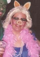 Сшить костюм свиньи на взрослого