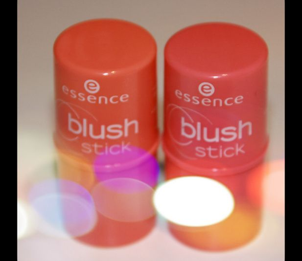 Essence Blush Stick