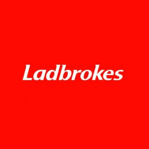 Ladbrokes Poker room review.