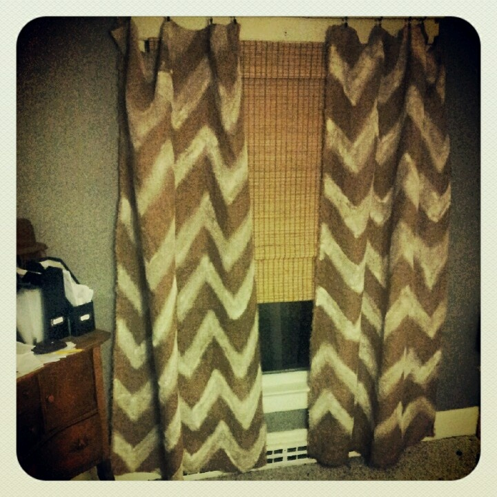 49 best Home  Curtains images on Pinterest  Home ideas