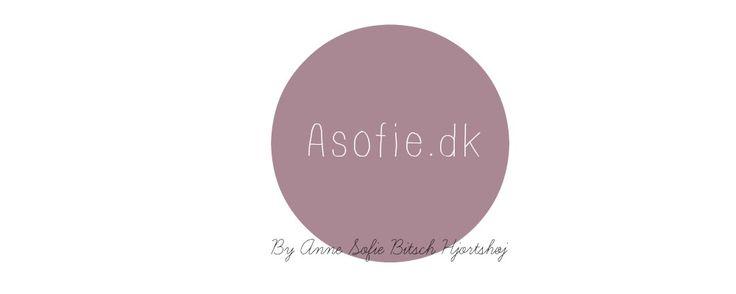 salat | Asofie