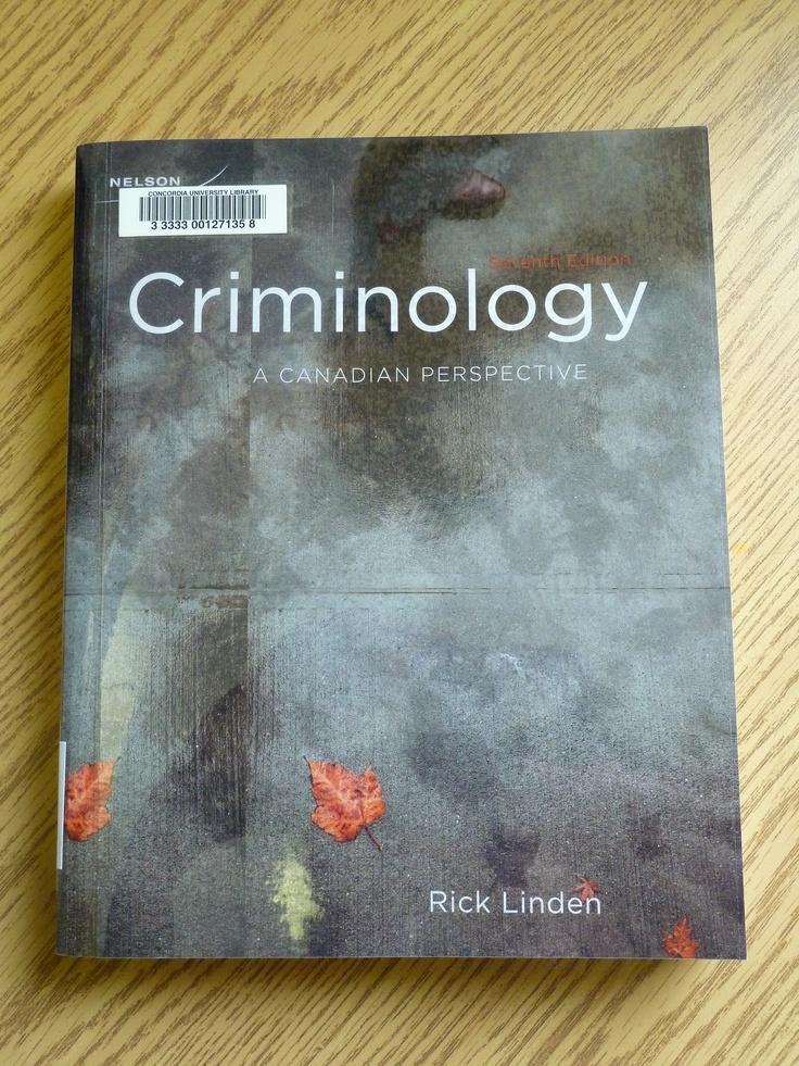 Online Criminology Degrees - Criminal Justice Programs ...