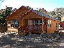 Modular Homes Prices best 25+ log cabin modular homes ideas only on pinterest | log