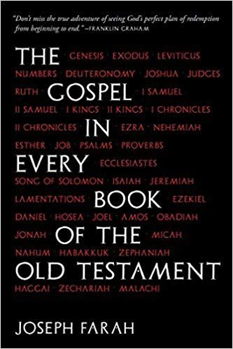 Gospel Books Pdf