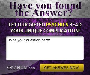 Let's chat with Psychics!