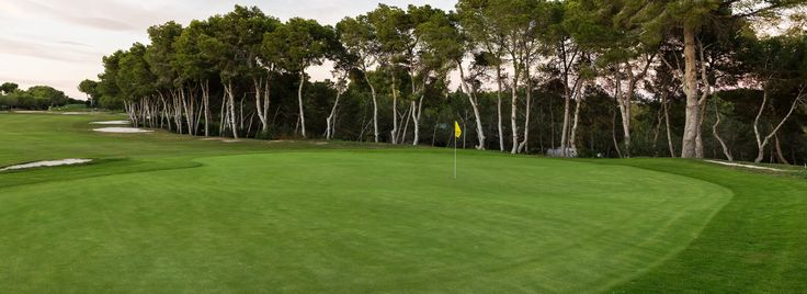 Villamartin Golf, Spain https://blog.justteetimes.com/villamartin-golf-spain/