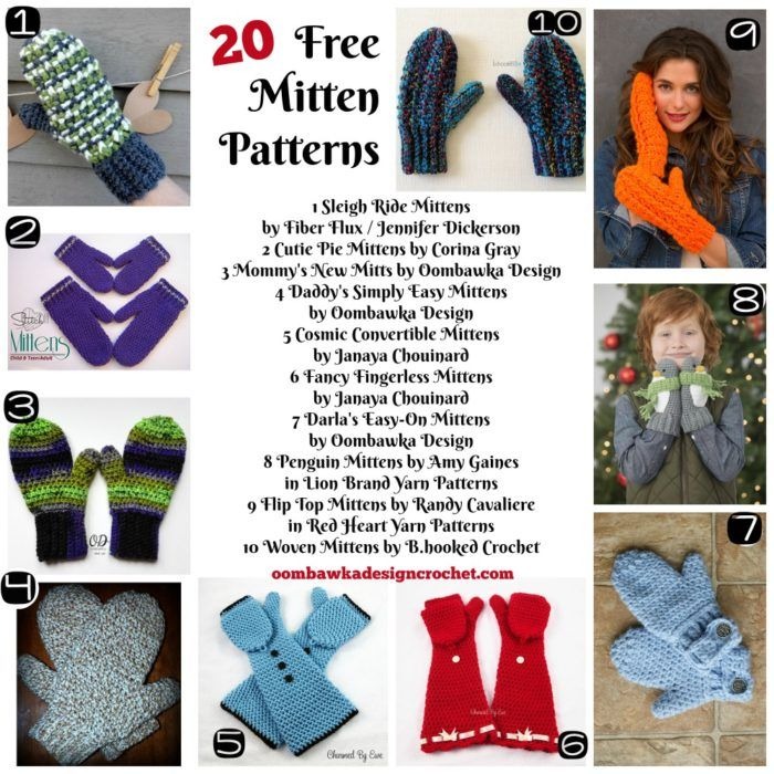 115 best craftsbaby its cold outside images on pinterest crochet free crochet pattern friday dt1010fo