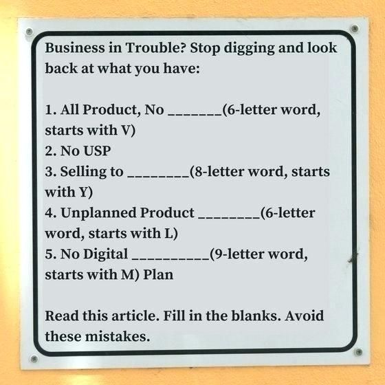 Reading 2 Letter Words 3 Letter Words 4 Letter Words 5 Letter