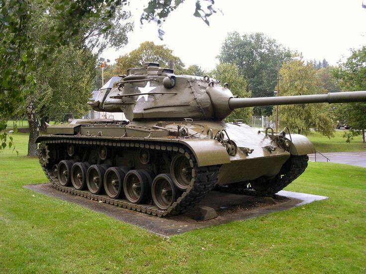 patton tank - Google Search