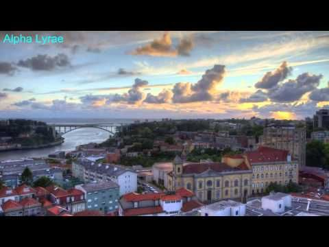Ya tenemos aquí el artículo sobre Oporto, una de las ciudades con más encanto de Europa...¡¡¡No te lo pierdas!!!