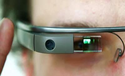 Teknologi Informasi Selular: Kedipan Mata Untuk Menjepret Gambar