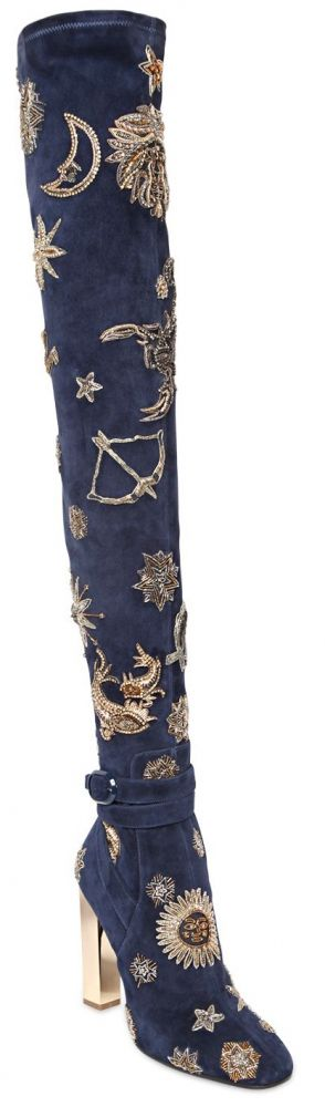 pucci-zodiac-suede-over-the-knee-boot