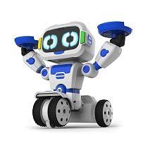 Tipster Mon Robot interactif