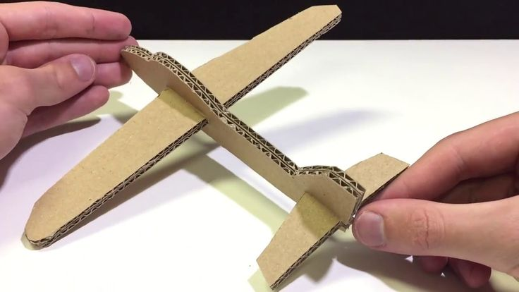 cut out airplane template - best 25 cardboard airplane ideas on pinterest amelia