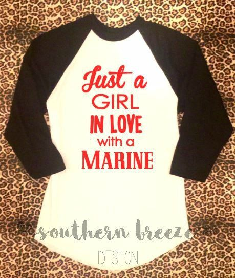 Valentines Shirt 3/4 Sleeve Baseball Tee By SouthernBreezeNC