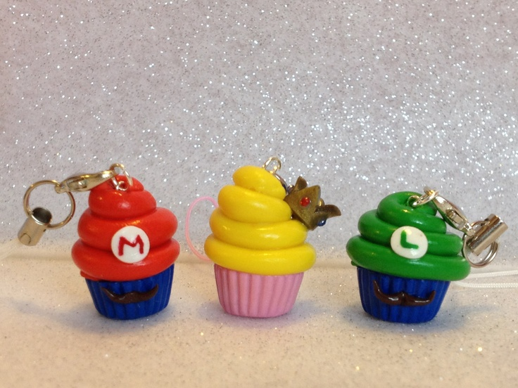 Category:Mario series characters (Mario & Sonic at the ... |Princess Peach Cell
