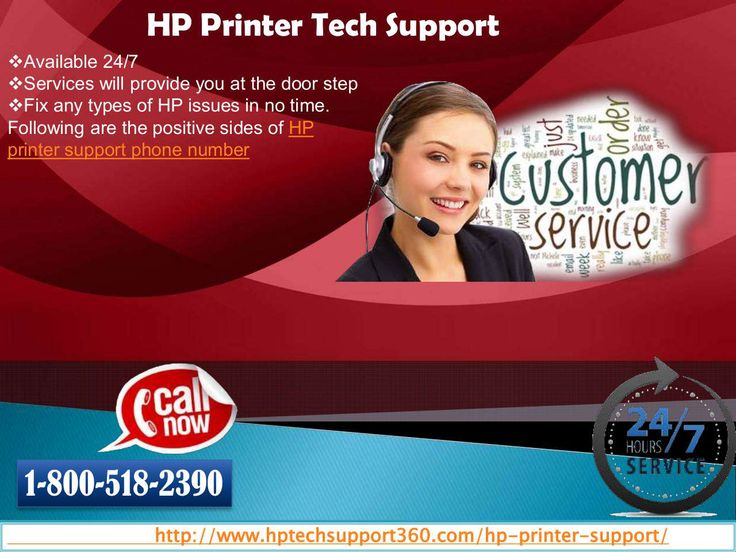 For HP support  Dial 1-800-518-2390 HP printer support phone numberHP is a world famous brand technical service that provides a electronic services for all HP products HP printer support phone number to update antivirus drivers and latest software is your HP Laptops and Computers. We are here to provide you online technical support services within a phone call. Get in touch with our expert team and contact our 1-800-518-2390 for perfect information regarding to your…