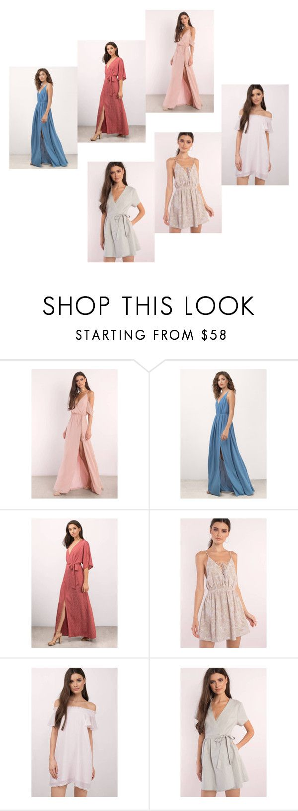6 Summer Dresses For any Occassion | Maxi dresses for summer | How to Style Maxi dresses | Shift dresses for summer | Affordable Shift and maxi dresses | The Flexman Flat