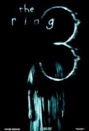 Rings English Full Movie Online Free Streaming >> http://streaming.putlockermovie.net/?id=0449092 << #Onlinefree #fullmovie #onlinefreemovies Rings Movie Watch Online Watch Rings 2016 Full Movie Watch Rings Online Youtube Rings Full Movie Streaming Streaming Here > http://streaming.putlockermovie.net/?id=0449092