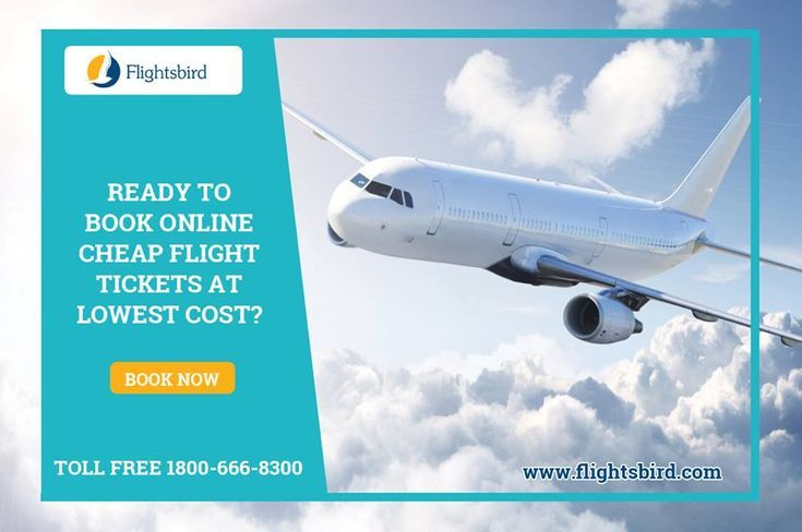 Direct Flights From Mia To Lax Cheap Flights Book Cheap Flights Direct Flights