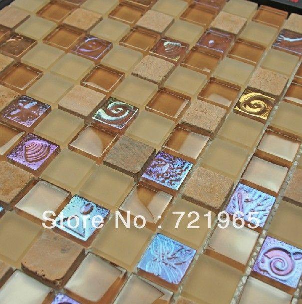 45 best Home countertops images on Pinterest Bathroom tiling