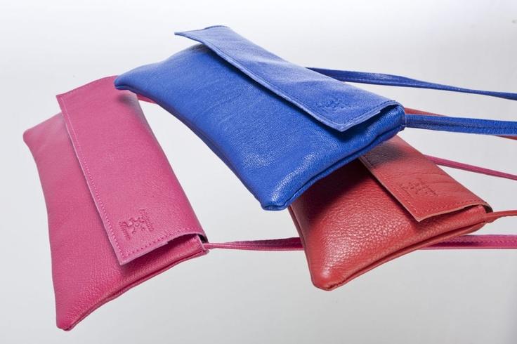Francesina foderata - Un classico abbinabile a qualsiasi tipo di abbigliamento. Come tutte le nostre creazioni, si caratterizza per la scelta dei materiali e per la cura nelle finiture. #borse #pelle #artigianali