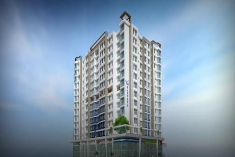 https://500px.com/babakmiller/about   Get More Information - Residential Flat In Pune   New Projects In Pune,Residential Projects In Pune,New Residential Projects In Pune,Residential Property In Pune