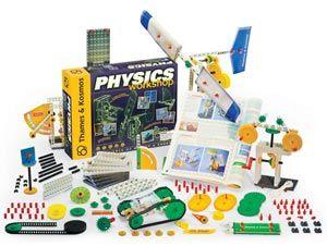 study physics in australia good buy online