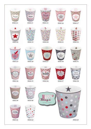 Spectacular Foto Krasilnikoff Katalog Herbst Winter Happy Mug Happy Star Brightest Star Spruch